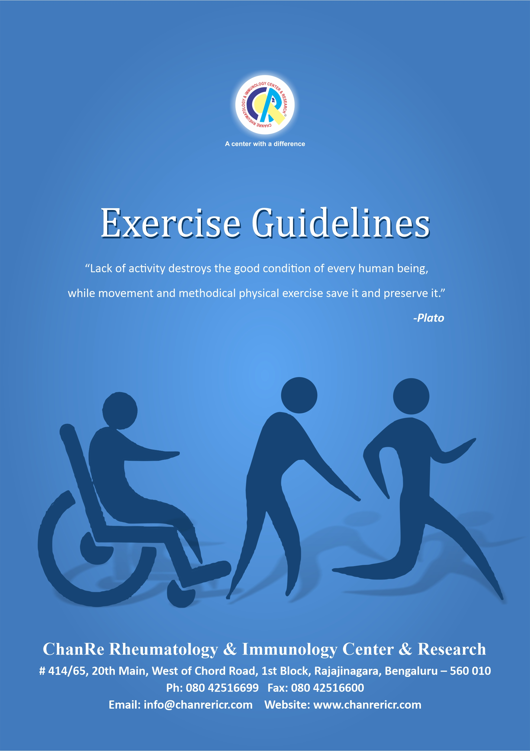 07 Exercise Guidelines (English Version).jpg